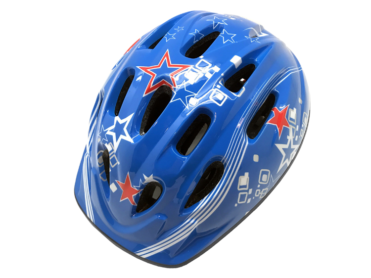 Best Kid And Toddler Scooter Helmets 5
