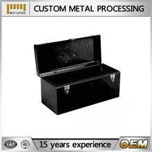 Iron Q235 cold roller steel industrial heavy duty cheap tool boxes
