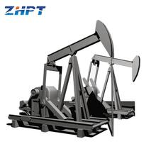 pump Asian beam unit manufacturer
