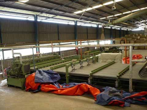 Woodworking Machines And Equipments For Sale Buy Woodworking