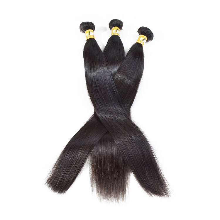 Raw virgin alibaba peruvian hair weave,cheap <strong>human</strong> my hair grow long,skin weft seamless hair extensions