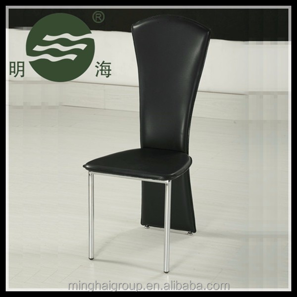 Long Back Dining Chair, Long Back Dining Chair Suppliers And Manufacturers  At Alibaba.com
