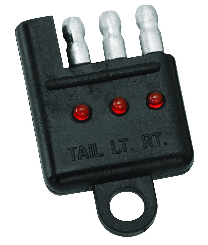 Cheap Trailer Light Tester, find Trailer Light Tester deals on line ...