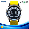 Unique Products from China Touch Screen Hand Watch Mobile Phone Bluetooth X3