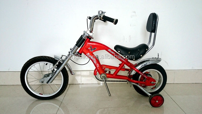 hot sale mini chopper bike for kid super cheap mini bike for sale chopper style child bicycle. Black Bedroom Furniture Sets. Home Design Ideas