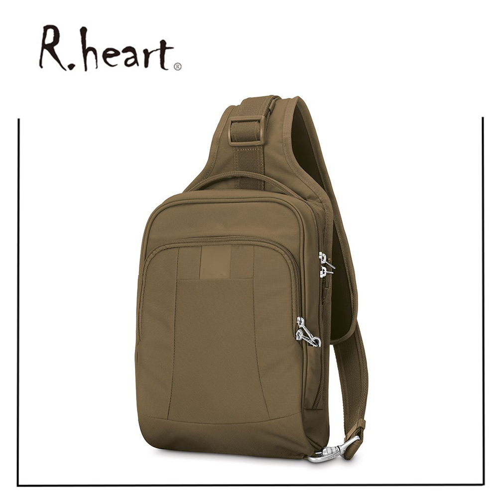 Sling Bag For Boys, Sling Bag For Boys Suppliers and Manufacturers ...