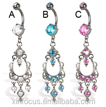 Free pair of crown jewelry drop earrings free product samples.