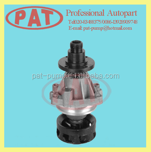 wholesale engine water pump 90509657 90541671 93179365 251417 2514170 1334124 for BMW 3er Compact/5er Touring/7er/Range Rover II