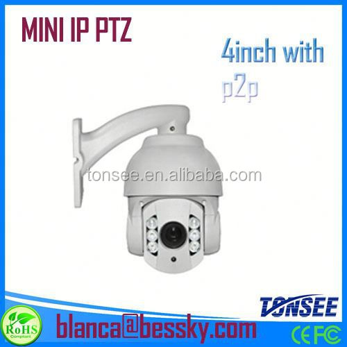 china top ten selling products960p ip ptz camera sony 10X ZOOM, zoom camera,anpr lpr alpr traffic camera