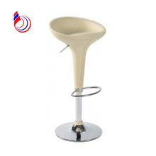 branded plastic chairs wholesale chair suppliers alibaba