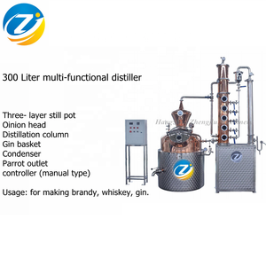 Vodka Gin Making Machine, Vodka Gin Making Machine Suppliers and