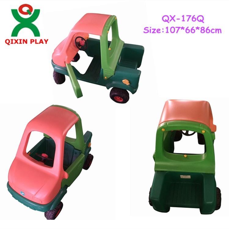 coche de juguete de plstico nios pequeo paseo en coche para nios juego de coches para