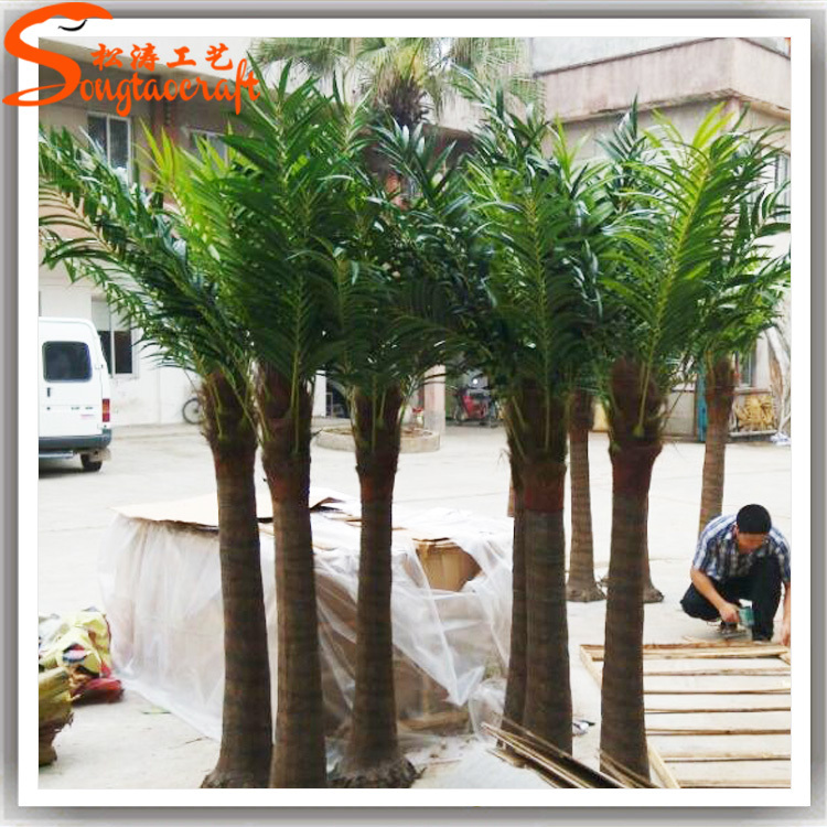 10ft Artificial Plastic Outdoor Decorative Metal Palm Trees Plants Decoration For Hotel Buy Outdoor Palm Plants Plastic Palm Trees For Sale Large Artificial Decorative Tree Product On Alibaba Com