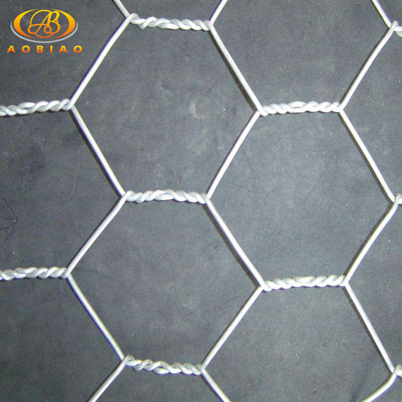 Wire Gauze Fence, Wire Gauze Fence Suppliers and Manufacturers at ...