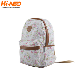 578855e972 New Colorful High Quality Multifunction School Book Bag Backpack For Girls  Kids