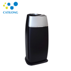 Air purge Korean hepa 99% PM 2.5 portable smart air purifier for home