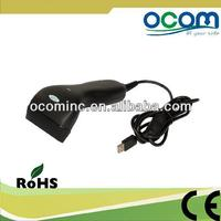 ccd usb and d book scanner