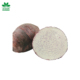 Taro Oil Soluble Flavor