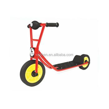 Murah Harga Anak Kecil Sepeda Roda Tiga Skuter