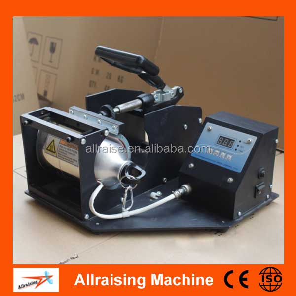 Personalized Photo Printing Machine To Cup