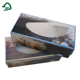 Cheap And Fine 2 Ply Box Facial Tissue Paper Factory Direct Sale