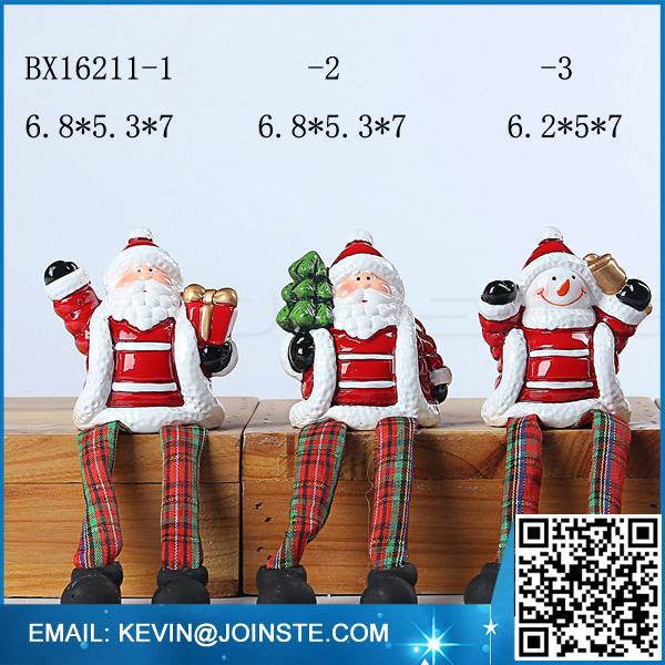 China Ceramic Christmas Tree Wholesale Alibaba