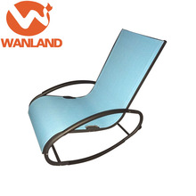 sc 1 st  Alibaba & Automatic Rocking Chair Wholesale Chair Suppliers - Alibaba