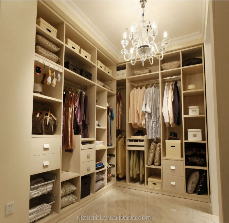Wardrobe Without Door Wardrobe Without Door Suppliers And