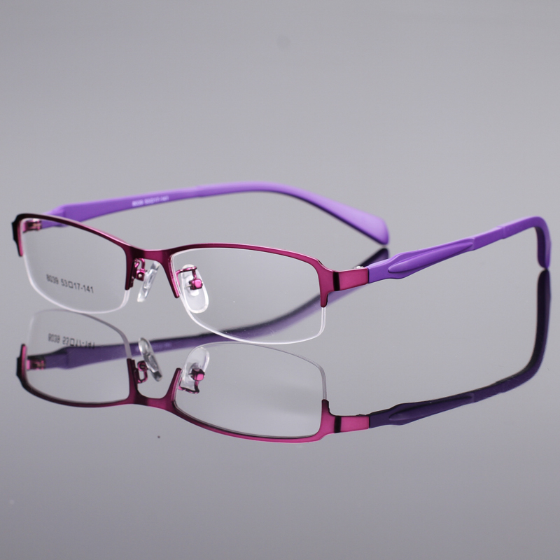 e9a2066c0d Fashion eyeglasses frames women designer eyewear frames spectacle myopia  optical frame eye .