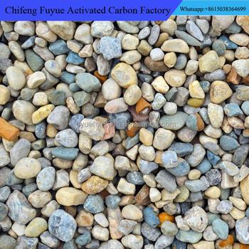 Genial Garden Paving Stone Pebbles Beat Price   Buy Pebble Price Product On  Alibaba.com