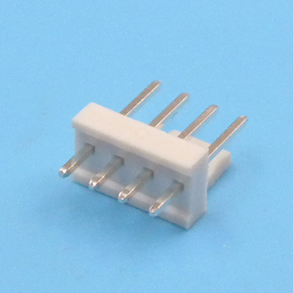 e30 dash board wiring harness radio obc-Source quality e30 dash ...