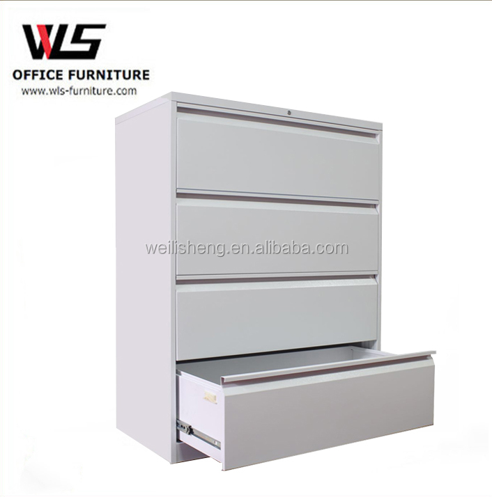 Basic Info Product Description Customer Question Answer Ask Something For More Details 0 Model No 24d301 Material Wood Door 3 Doors Customized