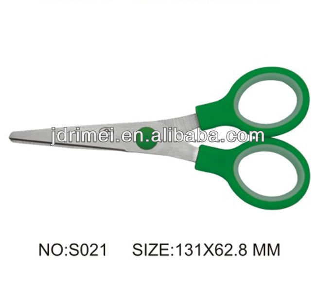 madical and vagetable cutting scissors sharpener