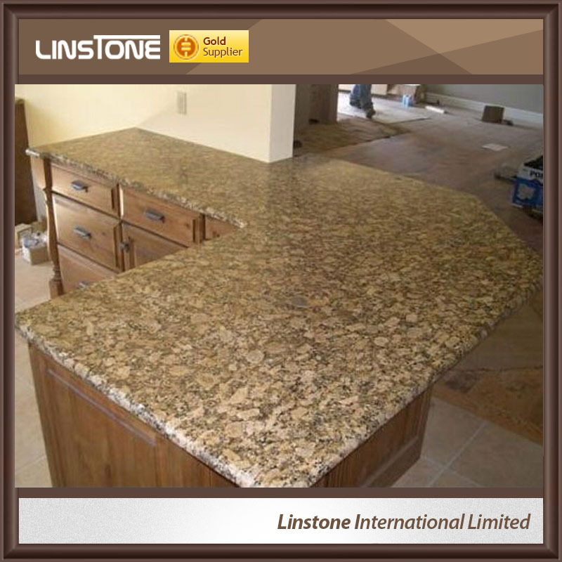 Bon High Quality Epoxy Resin Kitchen Countertop