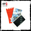 New fashional design mobie phone pouch cell phone pouches