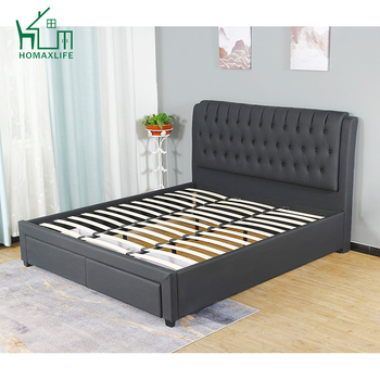 Free Sample Bedroom Sets Furniture Arab Cow King Size Bed - Buy Cost Grey  Near Me Affordable High Ebay Ottoman Queen Tall Board Low King Size ...