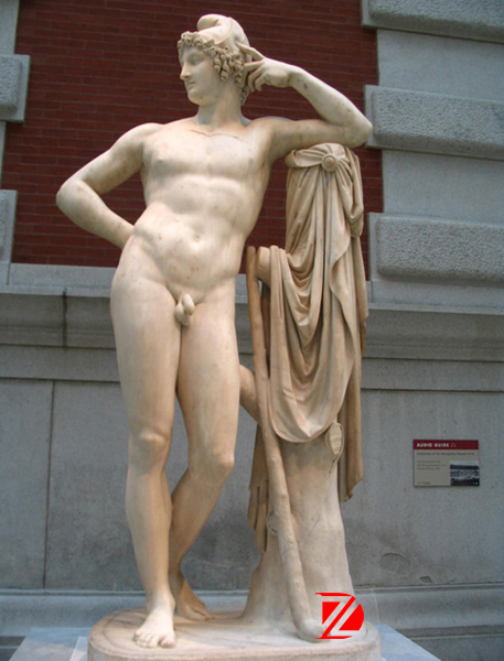 Nude man pics foto 2
