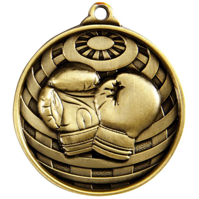Картинки медали за бокс
