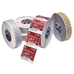 Zebra 3200 Wax/Resin Ribbon For TLP 2824 Printer 800132-102