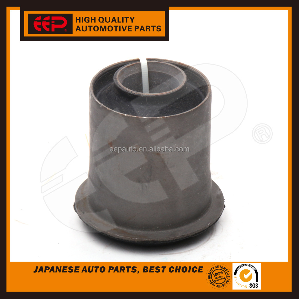 China Car Auto Spare Parts Suspension Bushing For Toyota 4runner ...