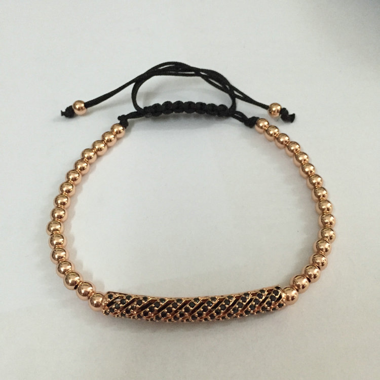 best jewelry dropshippers wholesale jewelry buy best jewelry 9154