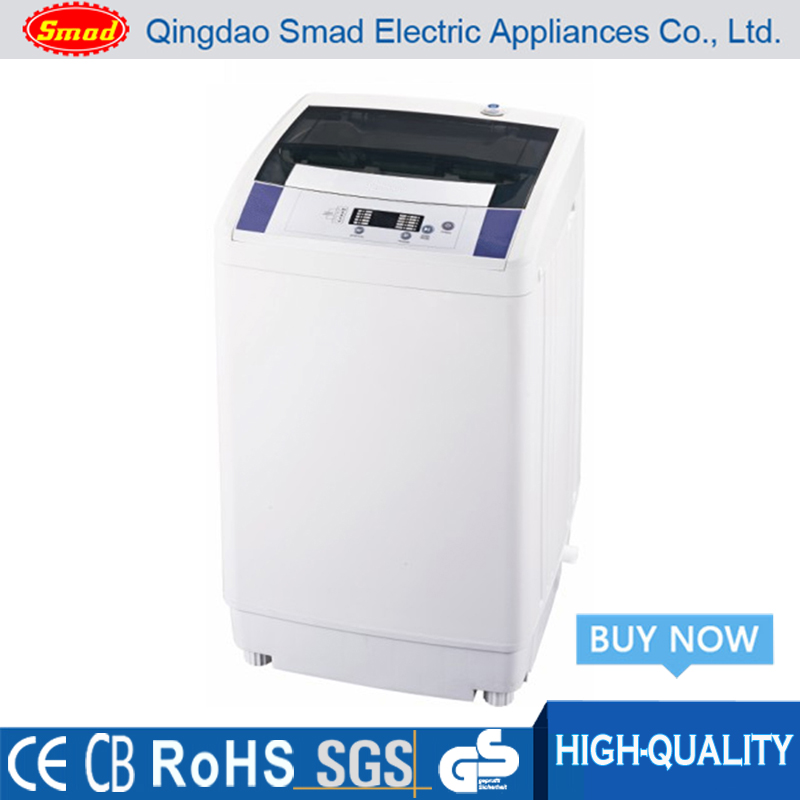 front load portable washing machine
