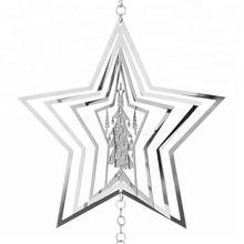 Weihnachtsbaum Metall Spirale.Aktion Metall Weihnachtsbaum Spirale Einkauf Metall Weihnachtsbaum
