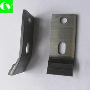 SM102 MO Offset Printing Machine spare parts 27 013 049
