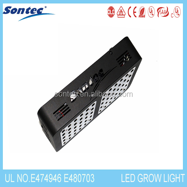 led grow light (2).jpg