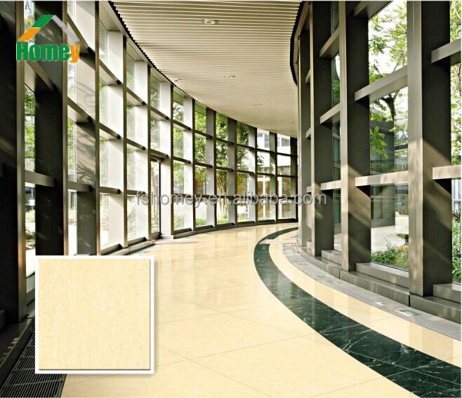 China New Design Floor Tiles Nano Polished Vitrified Tiles For House