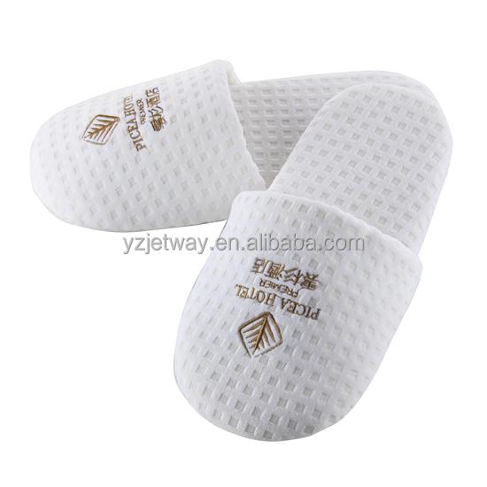 36dafb6349cee China Terry Towel Hotel Slipper