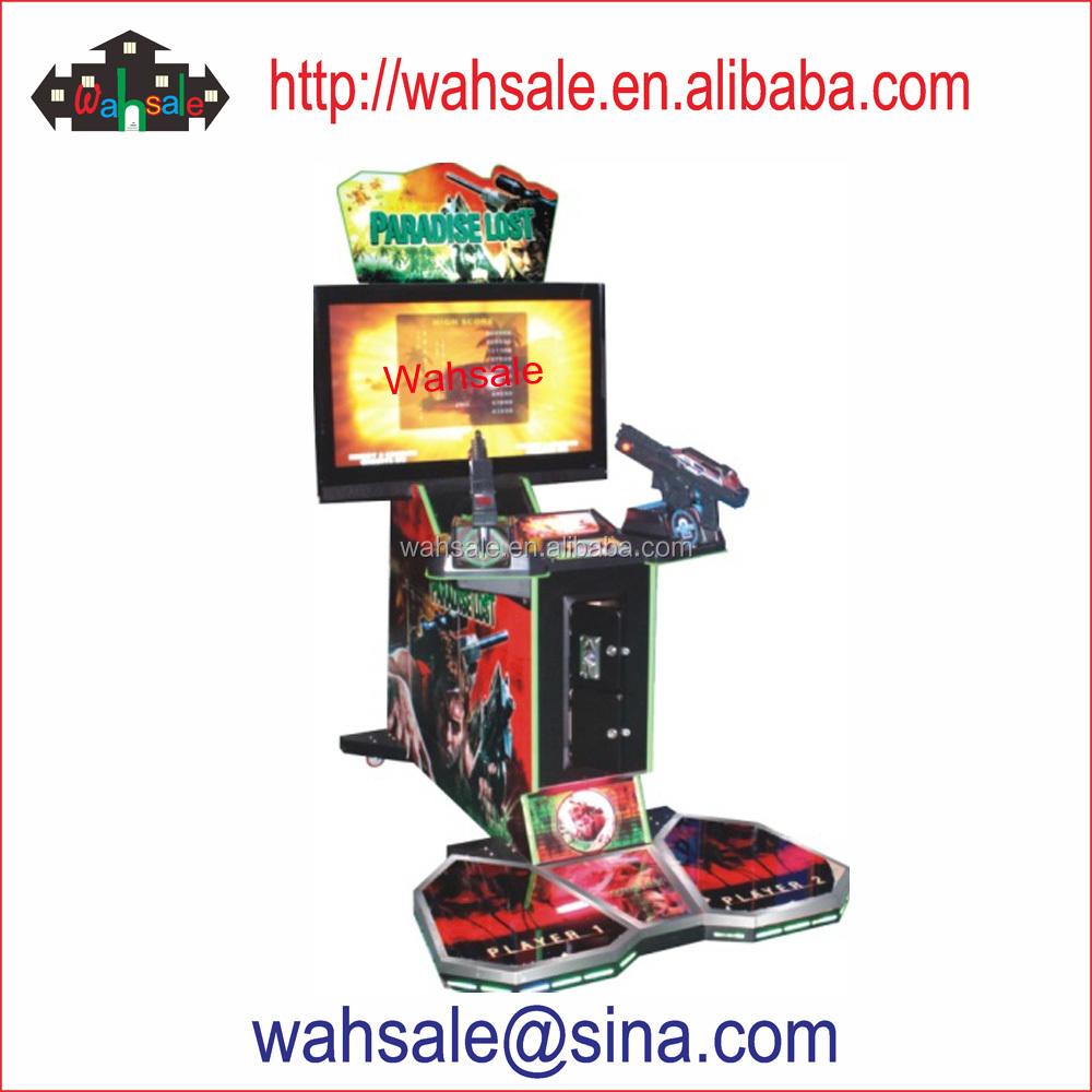 Прайс лист игровые автоматы бесдепозитный бонус слот автоматы