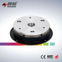 DZD5 dc electric magnetic brake
