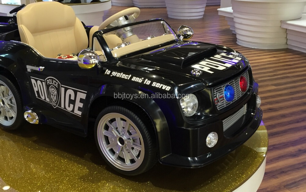 Toy Police Cars : Toy police cars pixshark images galleries with